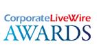 Corporate Livewire